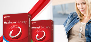 Trend Micro Deploys Veeam Across Three Continents for Always-on Business