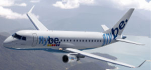 Europe's Largest Regional Airline Protects Reservation System And Company Data with Veeam