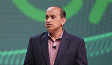 VMware at VeeamON