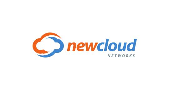 New Cloud