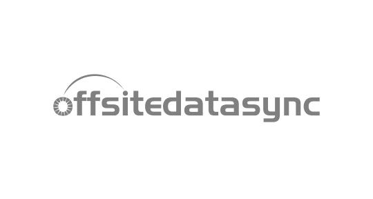 Offsite Data Sync