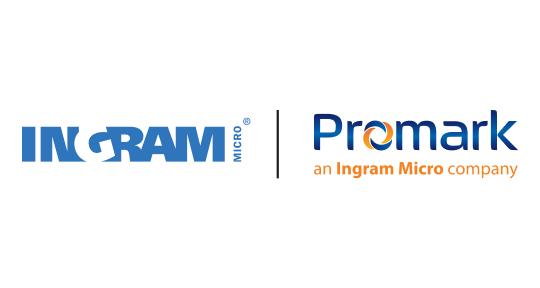 Ingram Promark
