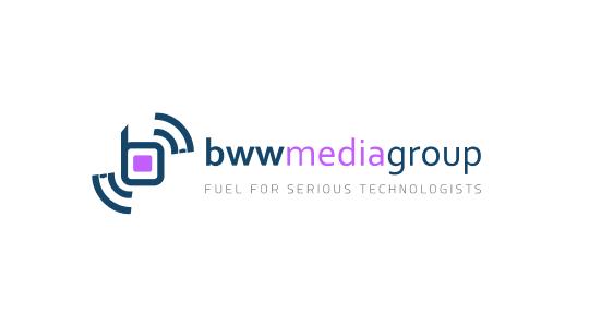 BWW Media