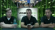 Prepare for VCAP and VCP exams with Jason Langer and Josh Coen
