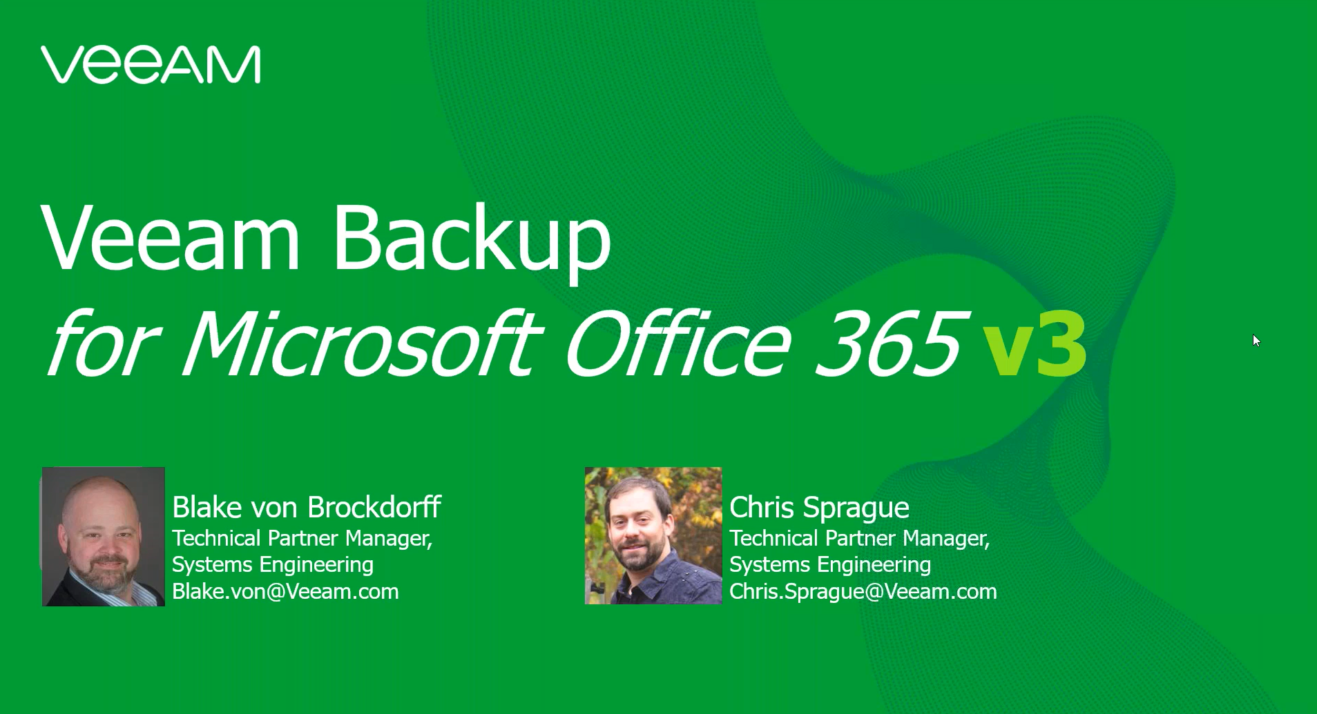 Office 365: 74% of your customers are unprotected!