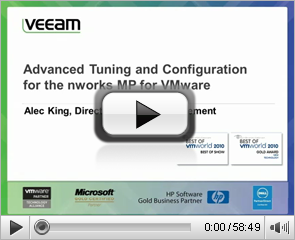 Advanced Tuning and Configuration for Management Pack™