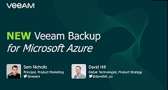 5 Azure Data Backup Best Practices (and how to implement them)