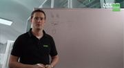 Whiteboard Session: Veeam Backup & Replikation v8 – Sicherung von Microsoft Applikationen