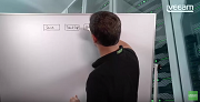 Einrichtung des Virtual Labs in Veeam Backup & Replication
