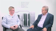 VeeamLive | Show: Availability for the Modern Data Center