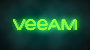 Veeam Backup & Replication – Panoramica del prodotto
