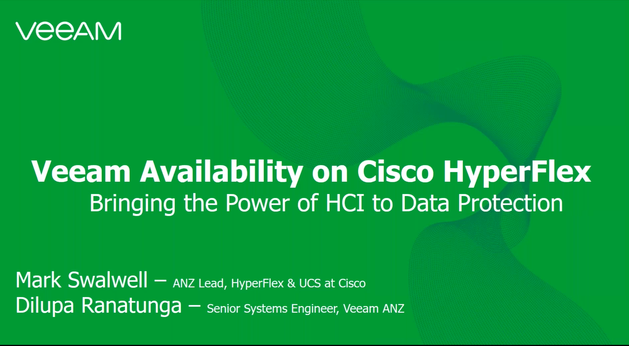 Bringing the Power of HCI to Data Protection