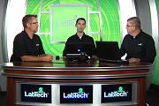 Simplify Endpoint Backup, Recovery and Management with Veeam and LabTech