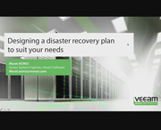 Veeam Explorer series for Microsoft Active Directory, Exchange & SharePoint