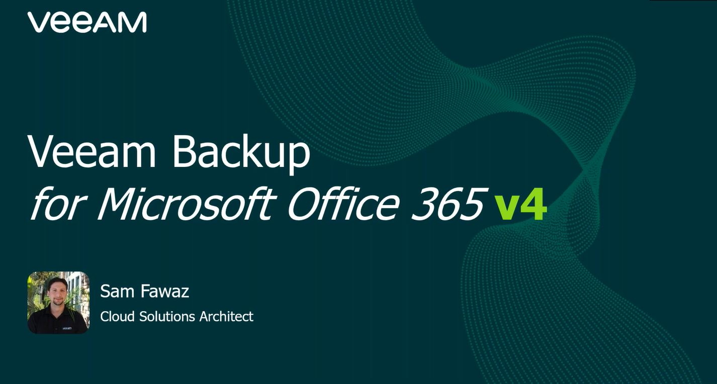 VCSP Technical Enablement Series: Increase your Azure MRR by offering Microsoft Office 365 BaaS