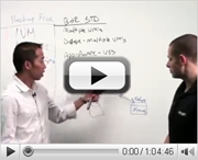 Whiteboard Fridays: Upgrading from v6 to v6.1